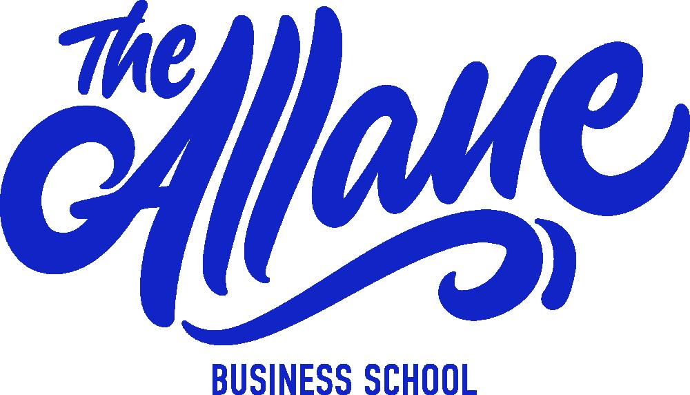 The Allane Business School    TABS